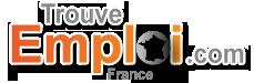 Jobs en France avec Trouve-Emploi-France.com
